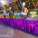 Bengali-Wedding-caterers-in-Kolkata,-reasonable