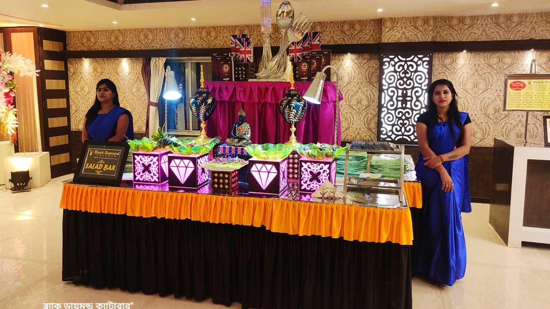 Black-Diamond-Caterers-Kolkata2