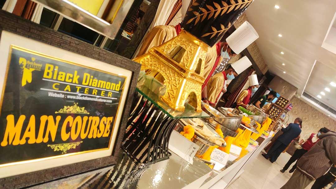 Black-Diamond-Caterers-Kolkata3