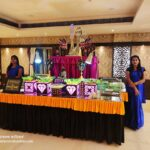 Black-Diamond-is-a-Catering-service-in-Kolkata-for-any-event