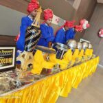 wedding-caterer-kolkata