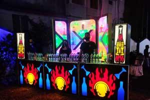 bar-beverage-catering-services-in-kolkata