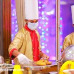bengali-caterers-kolkata