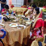 bengali-caterers-kolkata3