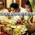 best-caterer-in-newtown-kolkata-(1)