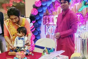 birthday-catering-services-in-newtown-kolkata