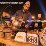 black-diamond-caterer-in-kolkata-rajarhat10