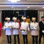 black-diamond-caterer-in-kolkata-rajarhat11