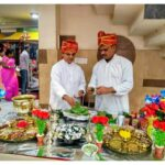 black-diamond-caterer-in-kolkata-rajarhat12