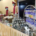 black-diamond-caterer-in-kolkata-rajarhat13