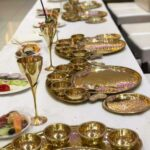 black-diamond-caterer-in-kolkata5