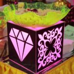 black-diamond-caterer-kolkata1