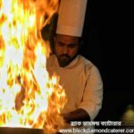 caterer-in-rajarhat-kolkata-1