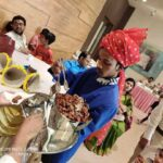 caterers-in-kolkata-rajarhat-newtown1