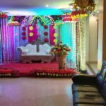 caterers-in-kolkata-rajarhat-newtown2
