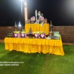 caterers-in-kolkata-rajarhat-newtown5