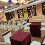 caterers-in-kolkata-rajarhat-newtown6