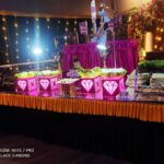 caterers-in-kolkata-rajarhat-newtown7