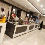 catering-service-in-kolkata-newtown-rajarhat