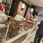 catering-service-in-kolkata-newtown-rajarhat2