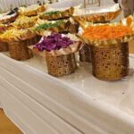 catering-services-in-kolkata