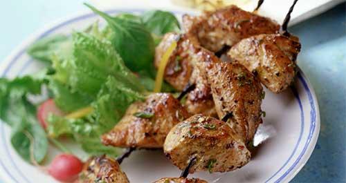chicken-reshmi-kabab
