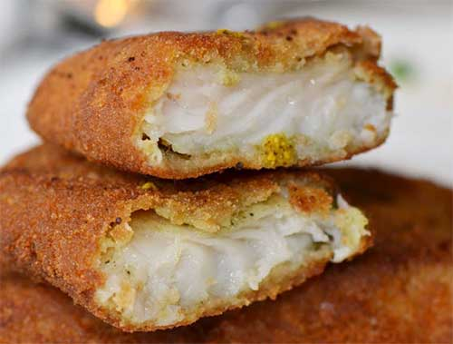 fish-butter-fry