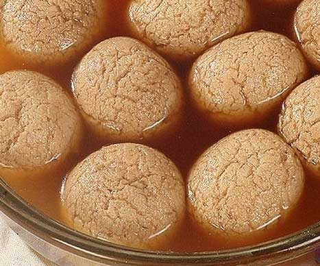 nolen-gurer-rosogolla
