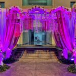 wedding-caterers-in-kolkata6
