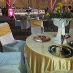 wedding-caterers-in-kolkata8