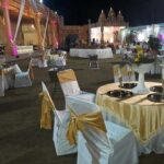 wedding-caterers-in-kolkata9