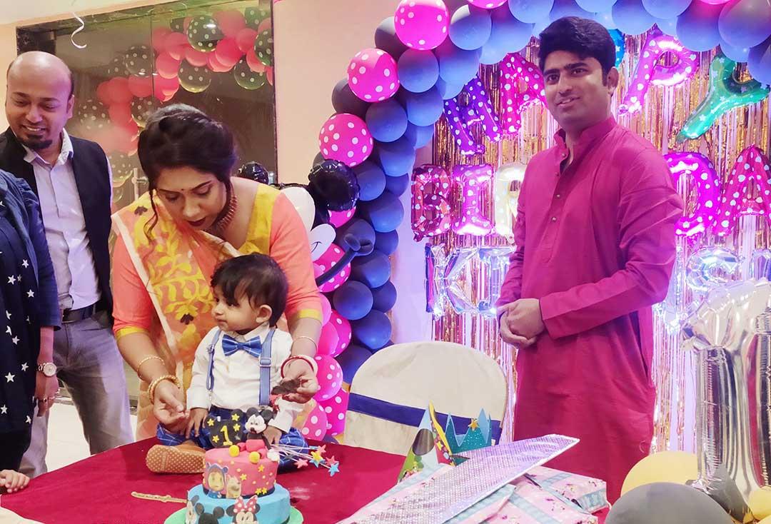 birthday-catering-services-in-kolkata