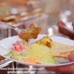 bengali-caterers-in-kolkata-by-black-diamond-caterer