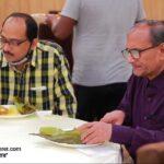 bengali-caterers-in-kolkata-by-black-diamond-caterer2