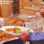 bengali-wedding-buffet-by-black-diamond-caterer