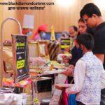 bengali-wedding-caterer-kolkata-rajarhat