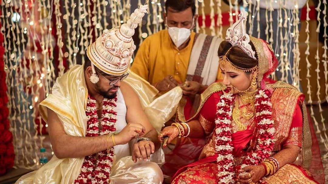 bengali-wedding-caterer-kolkata