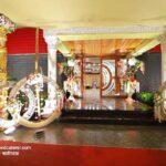 banquet-hall-gate