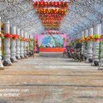 big-weeding-marriage-venue-main-gate-intro
