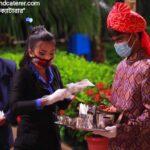 black-diamond-caterer-bengali-marriage-wedding-caterers
