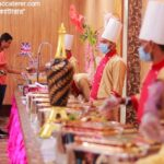 buffet-catering-services-offer-specially-bengali-wedding
