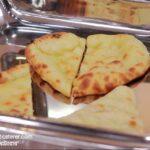 butter-nan-by-black-diamond-caterer