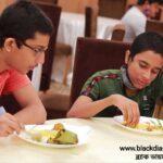 catering-kolkata-black-diamond-caterers