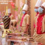 catering-service-in-kolkata