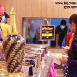 catering-service-in-kolkata-rajarhat-newtown-area