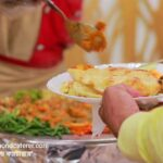 completely-different-bengali-catering-service-kolkata