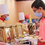 covid-19-safety-arrangement-food-catering-service