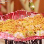 dahi-bada-black-diamond-caterer