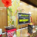 dessert-counter-by-black-diamond-caterer-kolkata
