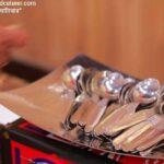 dessert-counter-by-black-diamond-caterer2